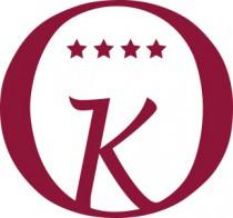 Logo von KERSCHDORFERaposs Restaurant Auszeit in Kaltenbach