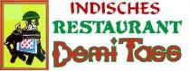 Logo von Restaurant Demi Tass in Wien