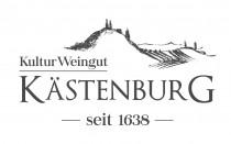 Logo von Restaurant KulturWeingut Kstenburg in Ehrenhausen an der Weinstrasse