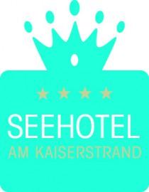 Logo von Restaurant Wellenstein in Lochau