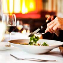 Logo von Edelhof Restaurant  Catering in Wien