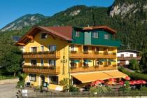 Restaurant Hotel-Gourmetwirtshaus Tiroler Hof in Kufstein