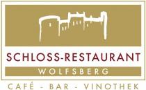 Logo von Schlossrestaurant Wolfsberg in Wolfsberg