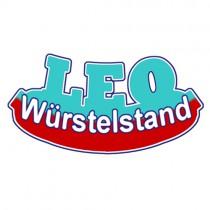 Logo von Restaurant Würstelstand Leo in Wien