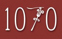 Logo von Restaurant 1070 in Wien