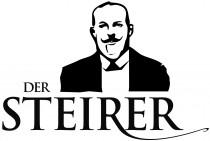 Logo von Restaurant Der Steirer in Graz