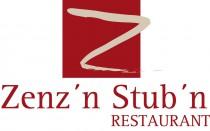 Restaurant Zenz n Stub n in Schoerfling am Attersee