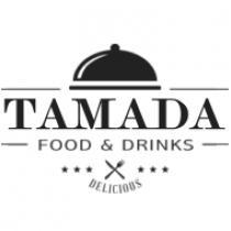 Logo von Restaurant TAMADA in Graz