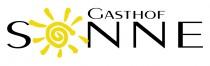 Logo von Restaurant Gasthof Sonne in Aschach an der Donau