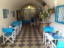 Restaurant Der Grieche in Korneuburg