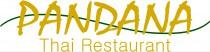 Logo von Pandana Thai Restaurant in Linz