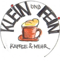 Restaurant Klein Und Fein in Innsbruck