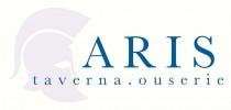 Logo von Restaurant Aris TavernaOuserie in Linz