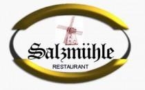 Restaurant Salzmuhle in Sankt Pölten