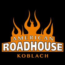 Restaurant American Roadhouse Koblach in Bludenz