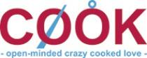 Logo von Restaurant Cook in Linz