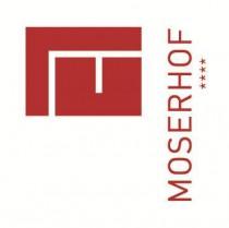 Logo von Hotel Moserhof Restaurant in Seeboden