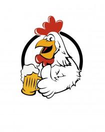 Logo von Restaurant Gasthaus-Gastehaus Schusterbauer in Rein