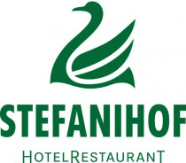 Logo von Hotel Stefanihof Restaurant in Fuschl am See