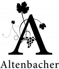Restaurant Weinbau und Buschenschank Altenbacher in Tieschen