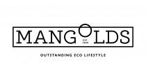 Logo von MANGOLDS Restaurant  Catering GmbH in Graz