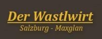 Logo von Restaurant Gasthof Wastlwirt in Salzburg