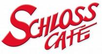 Logo von Restaurant Schlosscafe Linz in Linz