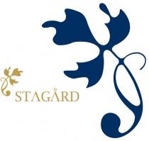 Restaurant Lesehof Stagard in Krems
