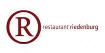 Logo von Restaurant Riedenburg in Salzburg