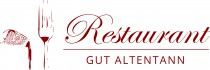 Restaurant Gut Altentann in Henndorf am Wallersee