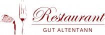 Restaurant Gut Altentann in Henndorf am Wallersee