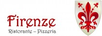 Logo von Restaurant Ristorante Firenze Pizzeria in Krems