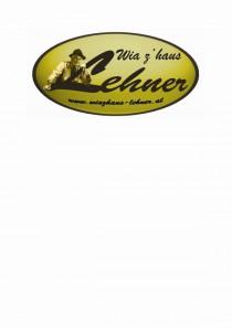 Logo von Restaurant Wia z haus Lehner in Linz