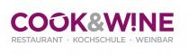 Logo von Restaurant CookWine in Salzburg