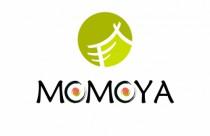 Logo von Restaurant Momoya in Wien