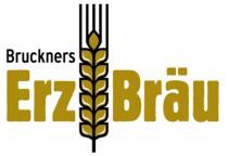 Logo von Restaurant Bruckners Bierwelt in Gaming
