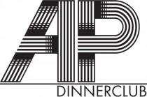 Logo von Restaurant Albertina Passage Dinnerclub in Wien