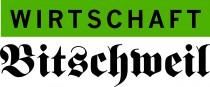 Logo von Restaurant Wirtschaft Bitschweil in Tschagguns