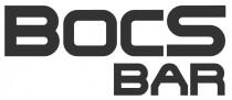 Logo von Restaurant Relax BOCS Lounge Bar  Cafe in Wien
