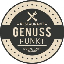 Restaurant Genusspunkt in Leonding