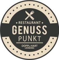 Restaurant Genusspunkt in Leonding