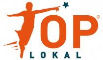 Logo von Restaurant Top Lokal in Wien