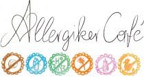 Logo von Restaurant Allergiker Cafe in Wien