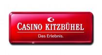 Logo von Cuisino - Casino Restaurant Kitzbühel in Kitzbühel