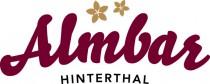 Logo von Restaurant Almbar in Maria Alm Hinterthal