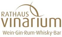 Logo von Restaurant Rathaus Vinarium in Leibnitz