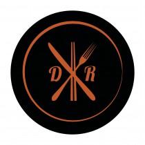Logo von Restaurant DiningRuhm in Wien