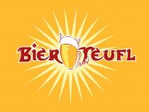 Logo von Restaurant Bierteufl in Wien