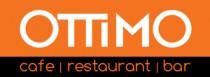 Logo von Restaurant Ottimo cafe in Wien