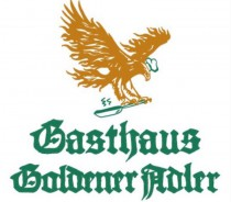 Restaurant Gasthaus Goldener Adler in Linz